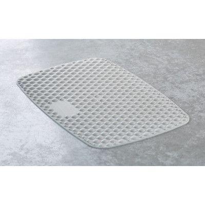 Steppie Soft Top relief mat