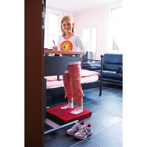 Kybounder Mat When Standing Up To Work Find Kybounder Here