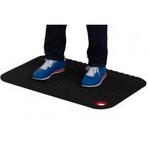 Easy StandMat - stand mat for the office
