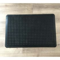 Easy Bubbelmat work mat – for store and office