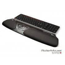RollerMouse Free3 WIRELESS
