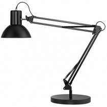 Success 80 LED skrivebordslampe med bordfod