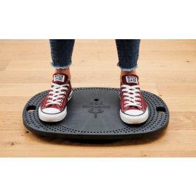 Backapp 360 balance board