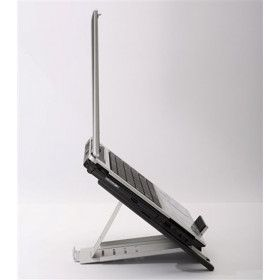 Laptop stand - portable