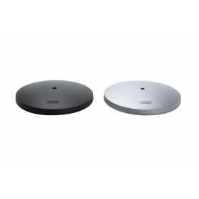 Table base for Luxo Air Led task lamp