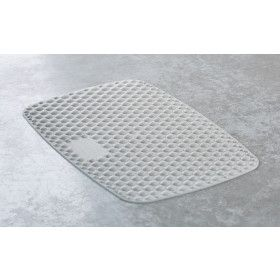 Steppie Soft Top relief mat