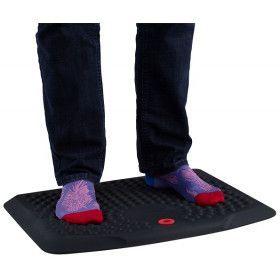 Sun-Flex StandMat Boost - stand mat for the office