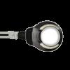 Luxo KFM LED Magnifier